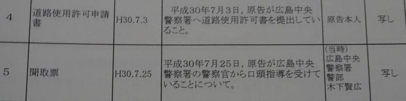DSC00135 (2).JPG