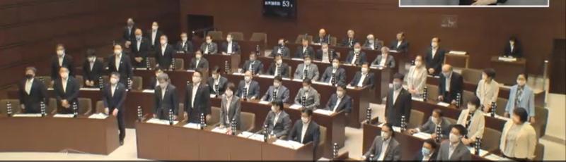 木戸経康辞職勧告案.png