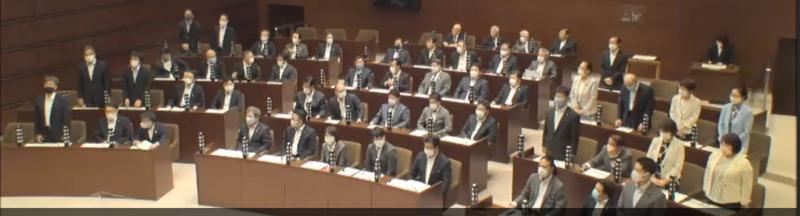 谷口修議員の辞職勧告.png